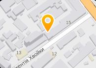 ООО Туризм Украины