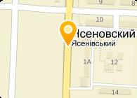 ИМ.М.В.ФРУНЗЕ, ШАХТА, ГОАО
