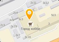 АНТЕЙ-МЕБЕЛЬ