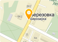 "ОАО ""СТЕКЛОЗАВОД""НЕМАН"" РЕСПУБЛИКА БЕЛАРУСЬ"