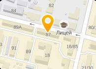 ИП Петр Семенов «Си Ди Имидж»