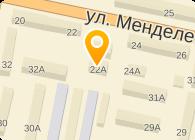 ПРИНТ, МАЛОЕ ЧП
