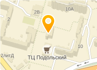 "Тренинг-центр ""Этюд"""