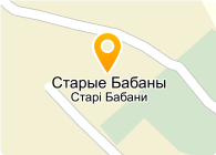 СТАРОБАБАНСКИЙ ГРАНИТНЫЙ КАРЬЕР, ОАО
