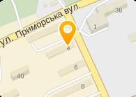 АГРОКОМПЛЕКС, ООО