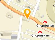 ХАРЬКОВДРЕВ, ЗАО