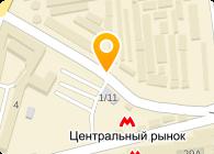ЕНА А.Д. СПД ФЛ