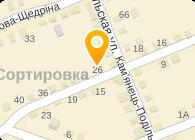 ООО АКФ