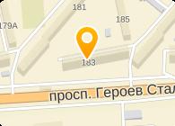 МП АСТА ЛТД