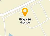 ОАО ДОН-СЕРВИС