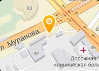 ООО ЛАБОРАТОРНАЯ ТЕХНИКА НПФ