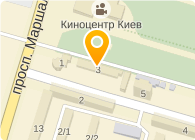 РЕКОРД, ПТФ, ООО