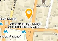 ООО ГЕЙЗЕР