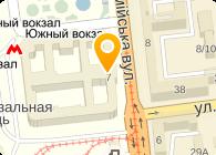 РИТМ, ООО