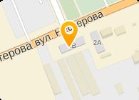 ООО ТАРА-СЕРВИС