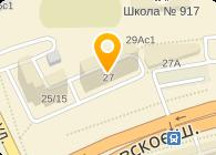 МФЦ района Гольяново