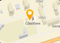ООО Ортодокс-Строй