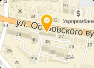 Motornoe-maslo.com.ua