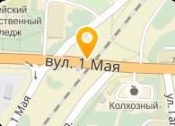 ОАО Вилейский ремонтный завод