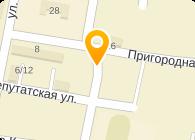 """""""СВ-ТехРемонт"""""""