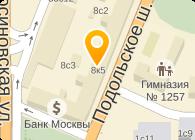 Отделение Даниловское