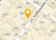 Центр Переводов