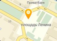 ООО Ремонт автостекол