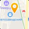 МЕЖДУНАРОДНЫЙ ФОНДОВЫЙ БАНК КБ
