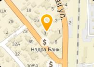 ООО NANIKO UKRAINE