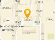ОАО РЭУ № 24 района Измайлово