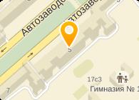 ТРАСТОВЫЙ РЕСПУБЛИКАНСКИЙ БАНК