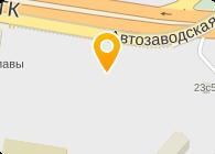 СУБАРУ ЦЕНТР АВТОЗАВОДСКАЯ
