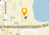 ООО УК Империя мебели