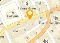 """ООО """"ГудОк"""" партнерський магазин «МТС»"""