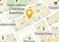 """ООО """"ГудОк"""" партнерський магазин «Лайф-ГудОк»"""