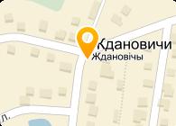 ЧП АгромирГрупп