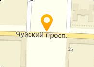 ООО Карусель Групп