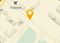 ООО Кафе Акжамал