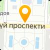 АН Площадь