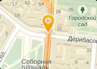 ООО Промтоварный рынок 7 км