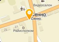 ИП Споткай Р.А. ШИНОМОНТАЖ