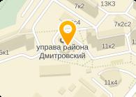Внутригородское Муниципальное Образование Дмитровское в городе Москве