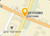 """ОДО """"ТВСкаскад"""""""