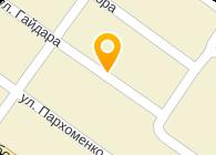 ИП Савченко Е.Ю. Перепланировка и расстановка мебели
