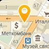 ИП Мастер GSM, Сервисный центр мобильной электроники