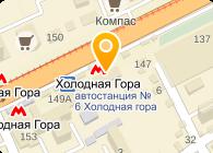 ОП «Харьковский областной ломбард»