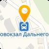 Автовокзал фокино номер телефона 14
