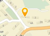 Адрес в Фокине - Центральная улица, 4. ПРОКУРАТУРА ЗАТО Г. ФОКИНО,Фокино,,х