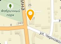 "ООО ""Пролисок +"""