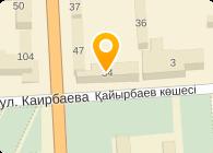 """тоо """"Алматы Кенсе"""""""